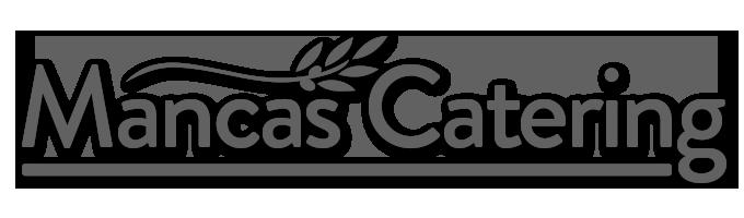 MancasCatering.com